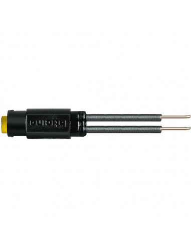 BTicino LN4742V230 - LED comandi basculanti 230V ambra