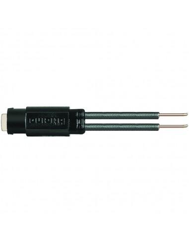 BTicino LN4742V230T - LED comandi basculanti 230V bianco