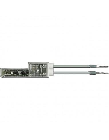BTicino LN4743/230T - LED comandi assiali 230V bianco