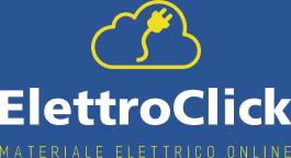 ElettroClick - Materiale elettrico