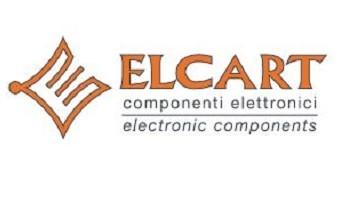Elcart